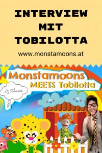Interview mit Tobilotta