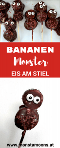 Monstereis
